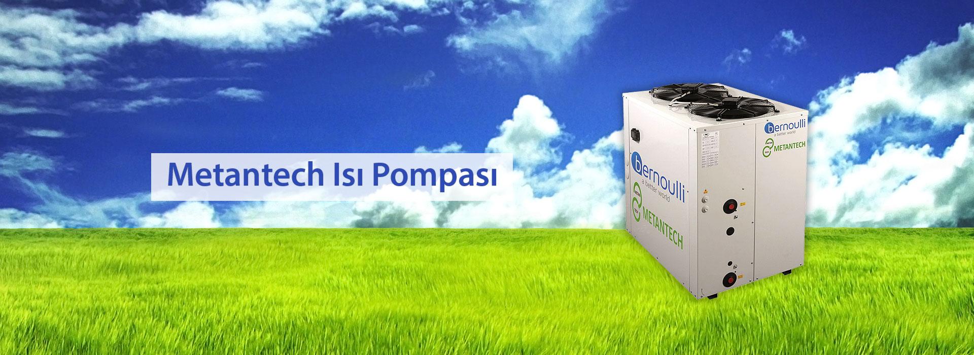 banner-2-metantech-isi-pompasi(1)